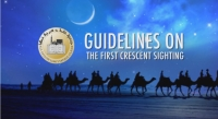 Guidelines on the First Crescent Sighting (English)